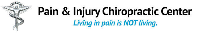 Pain & Injury Chiropractic Center